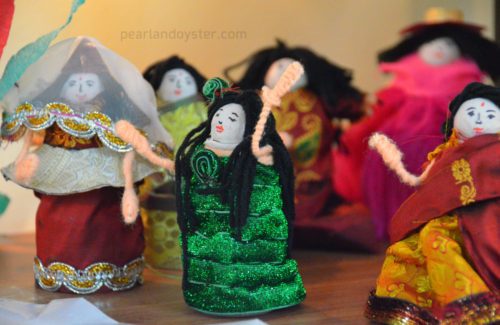 handmade_bottle_dolls