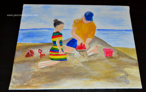 canvas_beach_painting