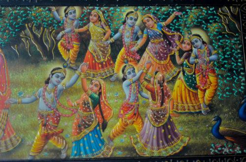 rajathani_krishna_outliner