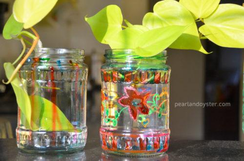 money_plant_in_bottle