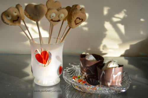 chocolate_cup_heart_ice_cream