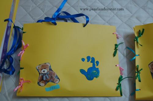 return_gift_bags