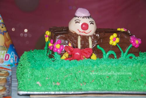 Humpty_Dumpty_cake