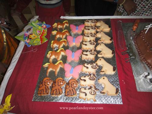 animal_cookies