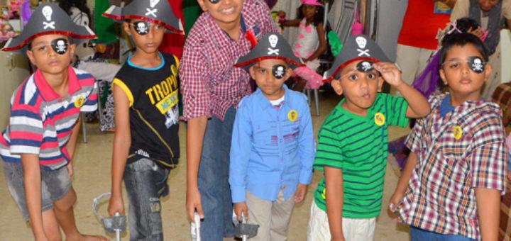 pirate_costume