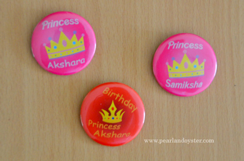 princess_pirate_round_badges
