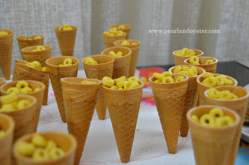 Honey_loop_cones