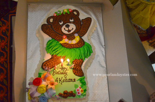 Hawaiian_bear_cake