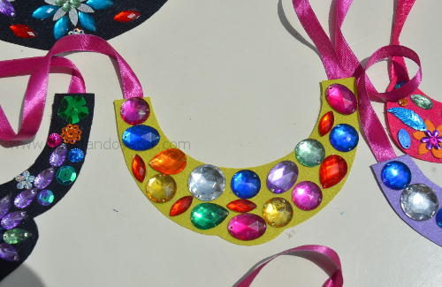 bib_necklace_for_kids2