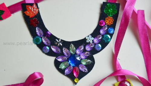 bib_necklace_for_kids3