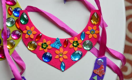 bib_necklace_for_kids4