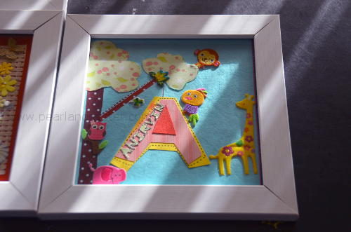 framed_monogram_return_gifts4