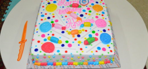 candy_theme_birthday_party