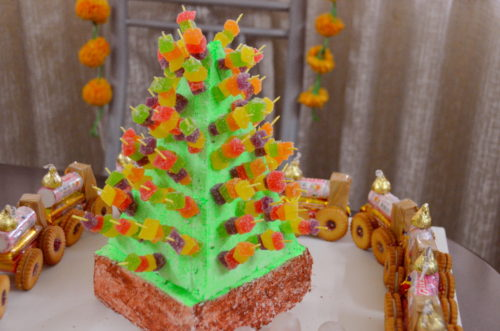 candy_theme_birthday_party2