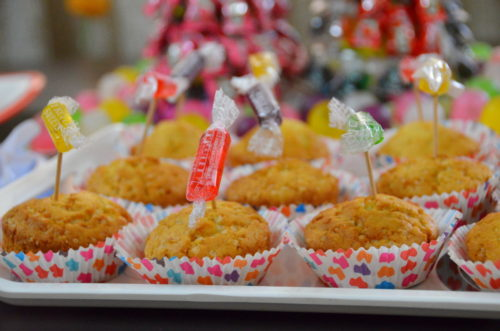 candy_theme_birthday_party4