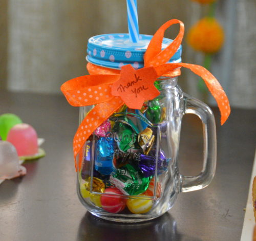 candy_theme_birthday_party7